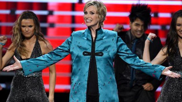 People's Choice Awards: ¡Entérate todo sobre la gala!