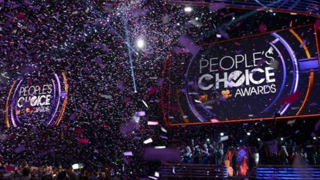 ¿Quién estuvo mejor en los People's Choice Awards 2016? ¿Jason Derulo, Shawn Mendes & Camila Cabello, o Vin Diesel? ¡VOTA!