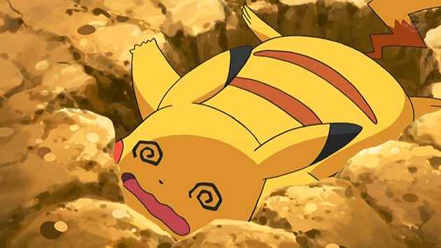 ¿'Pokémon GO' ya fue? No creerás cuántos usuarios abandonaron el juego
