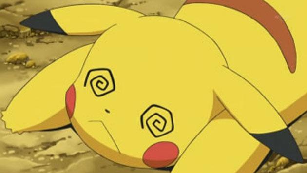 'Pokemon GO' fue derrotado por esta otra aplicación