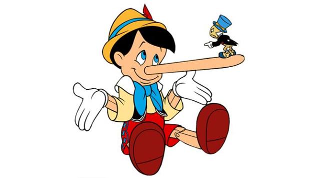 4 formas de detectar si tu pareja te miente, según la CIA