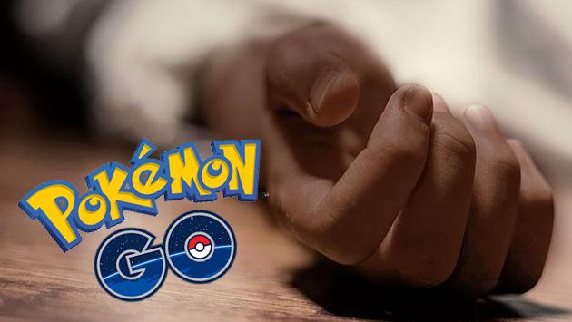 'Pokemon GO' causó su primera muerte en Japón. Mira de qué forma