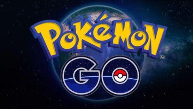 ¡Ya puedes descargarte Pókemon Go! Aquí te enseñamos como