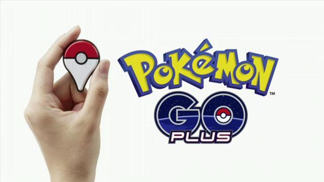Te contamos lo bueno y lo malo de Pokémon Go Plus
