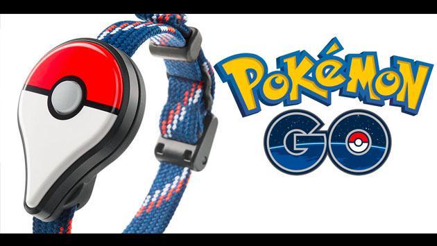 Pokémon GO Plus llega próxima semana. Te decimos cuándo estaría en Perú