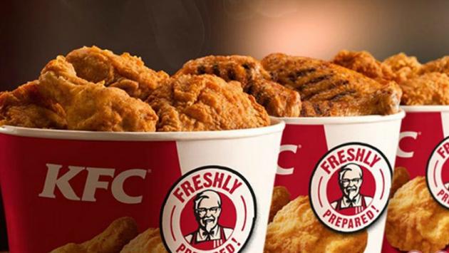 La famosa receta de KFC habría sido revelada. Conócela aquí
