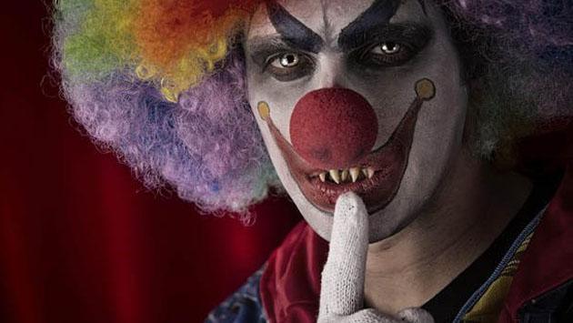 Por la ola de bromas de payasos diabólicos en Halloween, se tomó esta decisión