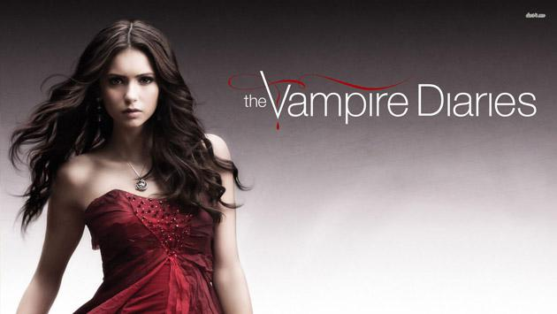 Primer trailer del final de 'The Vampire Diaries' con Nina Dobrev de regreso en la serie [VIDEO]