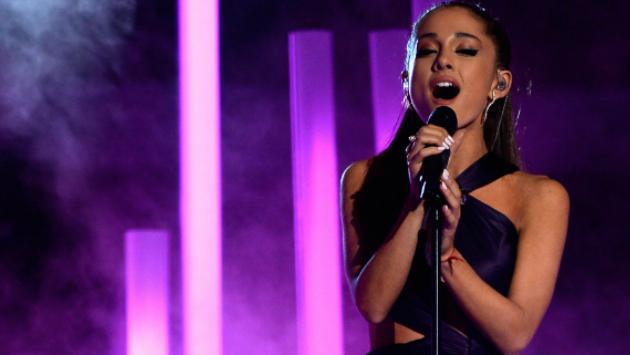 Ariana Grande: difunden primeras imágenes de la cantante luego del atentado terrorista en Manchester [IMÁGENES]
