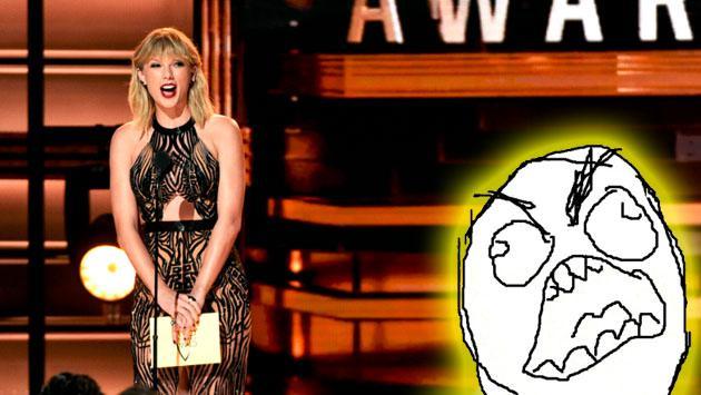 ¿Qué (no) hizo Taylor Swift este 4 de julio que descuadró a sus fans?