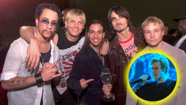 Recordada 'boy band' de los 90 sorprende con su opinión de Justin Bieber