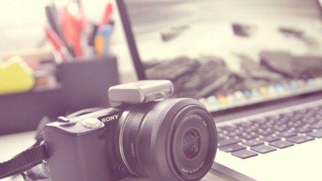 ¡Checa estos siete sencillos pasos para retocar tus fotos!