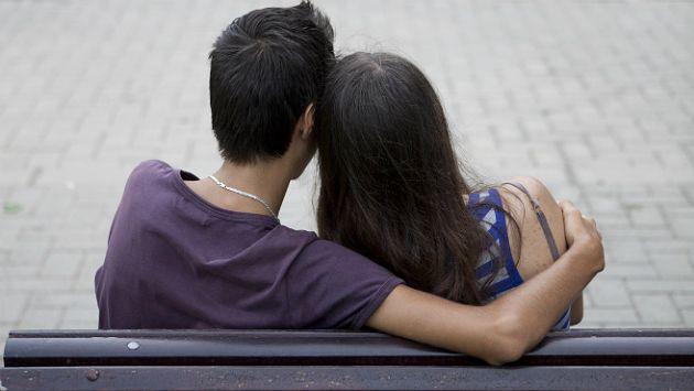 ¿Cómo saber si esa personita es el amor verdadero?