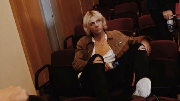 Ross Lynch, el muchacho de Colorado que se convirtió en estrella del pop rock