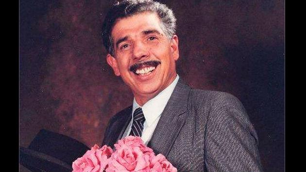 Adiós, 'Profesor Jirafales': Rubén Aguirre murió