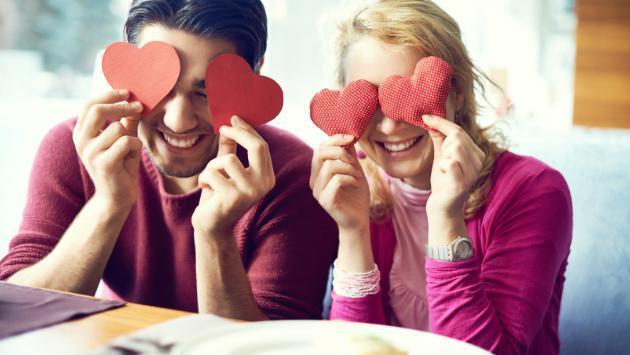 ¿Sabes cuál es la historia real de San Valentín? ¡Checa esto!