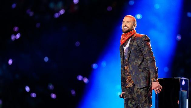 'Say Something': La canción más exitosa de Justin Timberlake de su nuevo disco
