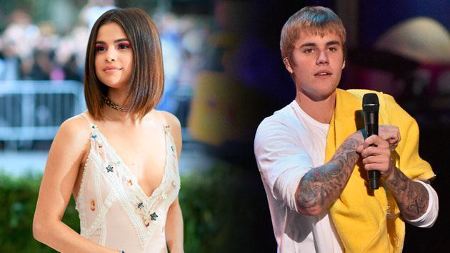Se filtró la nueva canción de Selena Gomez y hace alusión a… ¿Justin Bieber?