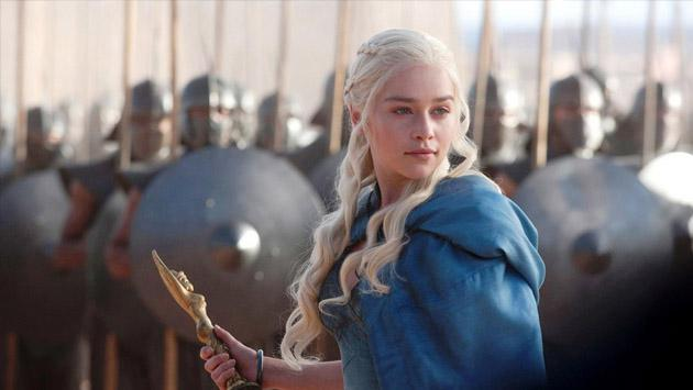 Se viene una nueva historia de 'Game of Thrones' aparte de la temporada 7