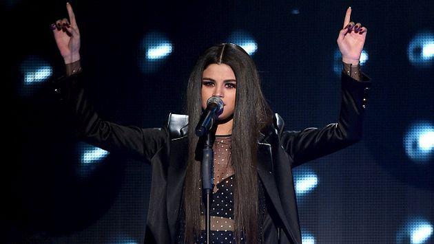 Selena Gomez está harta de Instagram. ¿Cerrará su cuenta? [FOTO]