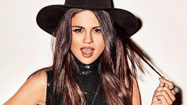 ¡Selena Gomez es imparable en Instagram!