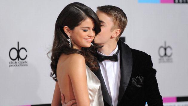 ¿Justin Bieber arriesga su relación con Sofía Richie por preocuparse por Selena Gomez?