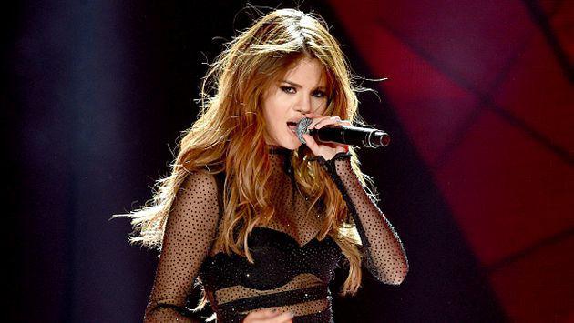 Así es la vida de Selena Gomez en rehabilitación. ¡Te sorprenderá!