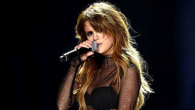 ¡No vas a creer cuánto cuestan las publicaciones de Selena Gomez en las redes sociales!