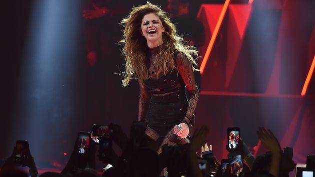 Selena Gomez, Justin Bieber y otras épicas caídas de tus celebridades favoritas... ¡Míralas aquí!