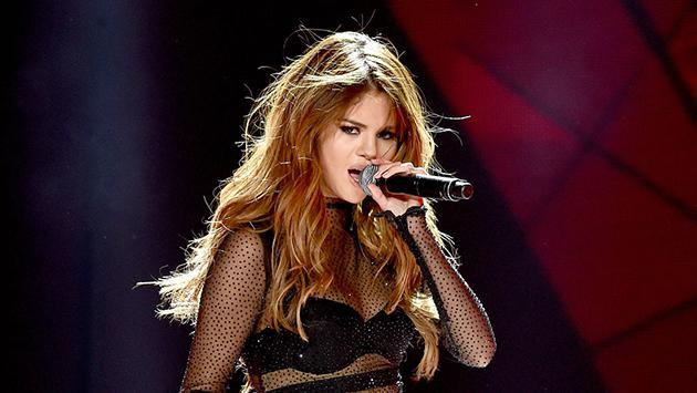 Mira cómo Selena Gomez inspiró una pequeña reunió de 'High School Musical'