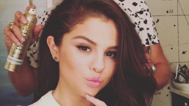 ¿Selena Gomez olvidó a Justin Bieber y ya tiene nuevo amor? [FOTOS]