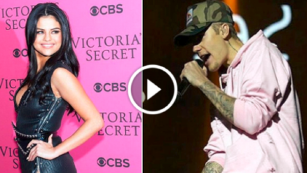 Este es el increíble mashup de 'Sorry' de Justin Bieber y 'Hands to Myself' de Selena Gomez [VIDEO]