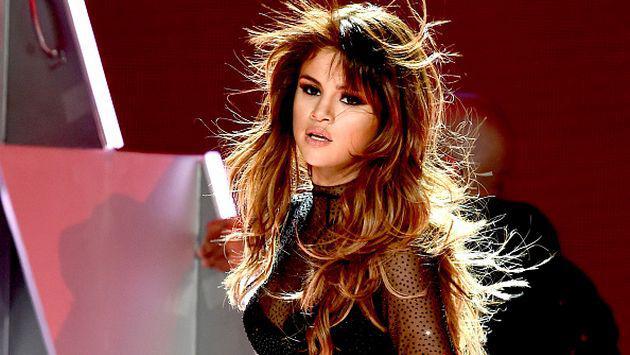 Aseguran que Selena Gomez ingresó a centro de rehabilitación