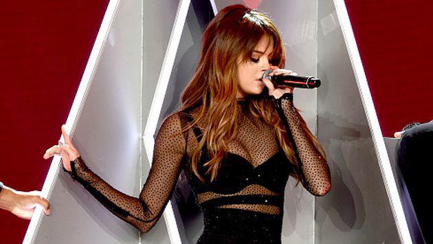 ¿De qué manera Selena Gomez mantiene su figura? Su entrenadora revela estos 9 tips
