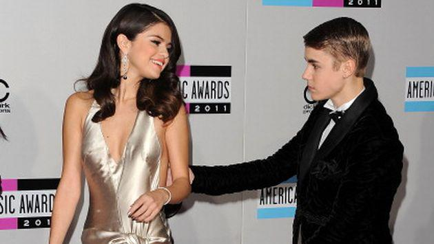 ¡Justin Bieber canceló sorpresa que le tenía preparada a Selena Gomez!