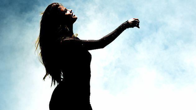 OMG! Sensualidad de Selena Gomez no es bien recibida en este país