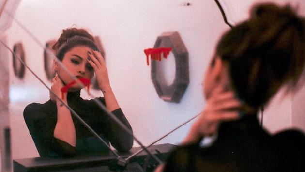 Selena Gomez estará en rehabilitación más tiempo del que imaginabas