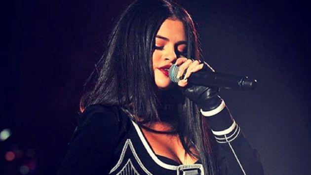 ¡Selena Gomez reveló las últimas novedades sobre su enfermedad!