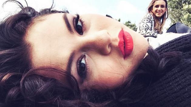 ¡Selena Gomez fue a terapia porque la llamaron gorda!