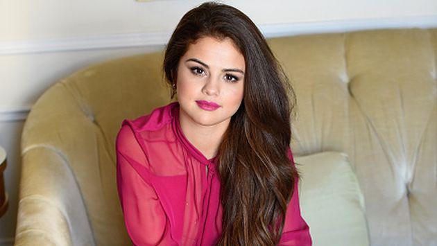 Estas niñas imitan estilo de Selena Gomez en Instagram [FOTOS]