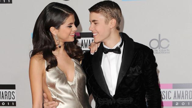 ¿Dueto de Selena Gomez y Justin Bieber fue una estrategia?