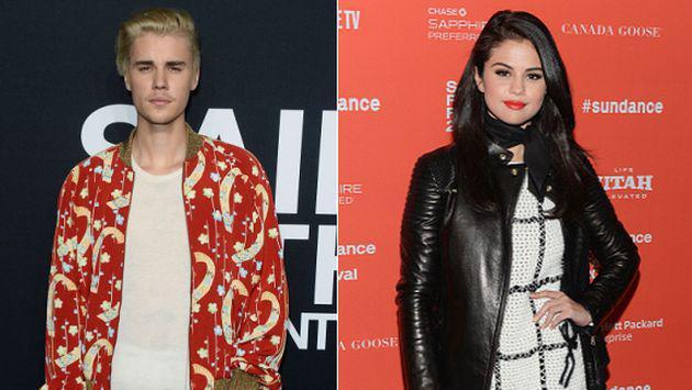 OMG! ¡Justin Bieber y Selena Gomez se volverán a ver las caras!