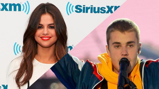 Selena Gomez, Justin Bieber y todos los nominados a los Teen Choice Awards 2017