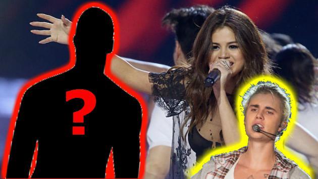 Justin Bieber habría llorado por esto: mira qué famoso lo estaría 'atrasando' con Selena Gomez