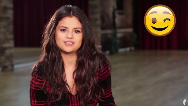 Selena Gomez revela su canción favorita de 'Revival'