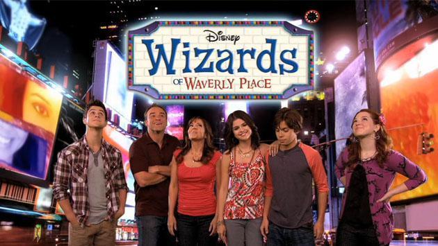 Selena Gomez se reencontró con el elenco de 'Wizards of Waverly Place' y así lucen ahora