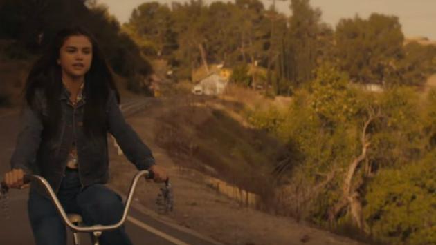 ¡Ya podemos verlo! Selena Gomez lanza el videoclip de 'Bad Liar' [VIDEO]