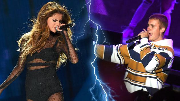 ¿Por qué Justin Bieber no se ha acercado a Selena Gomez por su grave estado de salud?