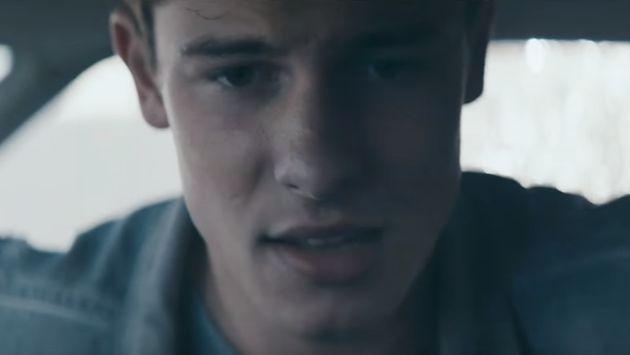 ¡Shawn Mendes estrenó el videoclip de 'Mercy' y es recontra feeling! Míralo aquí