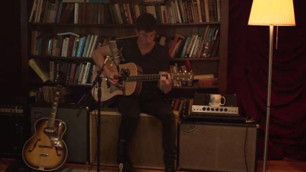 ¡Tienes que escuchar 'Treat You Better', lo nuevo de Shawn Mendes!